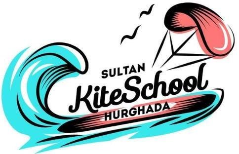 Sultan Kite School